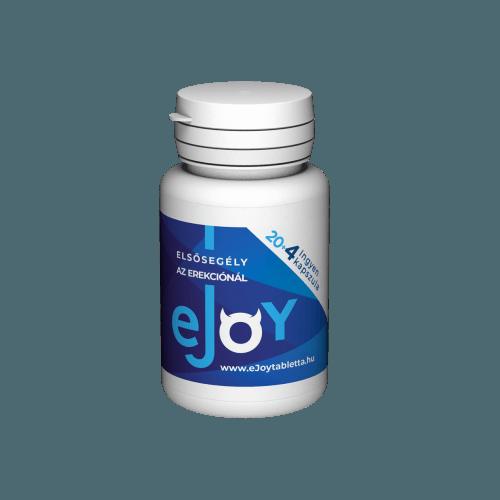 eJoy® 1 csomag